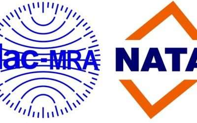NATA Accredited Testing Adding Value to your Product
