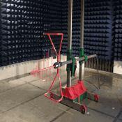 EMC Testing in Australia