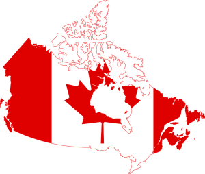 EMC Testing for Canada
