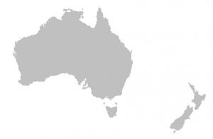 RCM for Australia