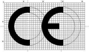 New Legislative Framework (NLF) for CE mark