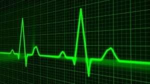 Possible Risks Found in EMC incompliant Medical Devices - EMC risks for medical devices and products