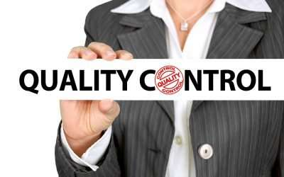 Product testing & certification compliance requirements