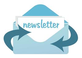 EMC Byaswater - Newsletter Sign-up