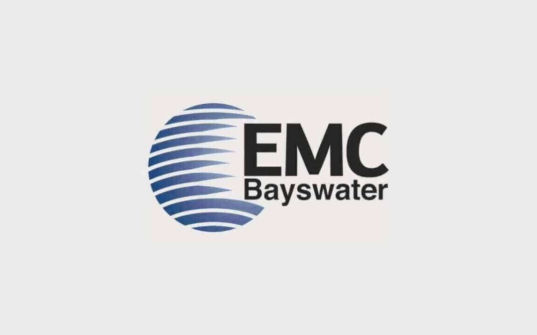 EMC Bayswater - EMC compliance testing services video
